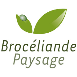 logo_broceliande