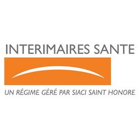 f2cfc9ae93e La Mutuelle Intérimaire