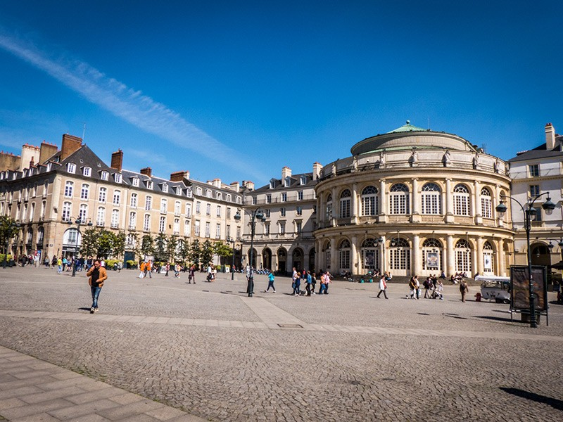 place-mairie-rennes