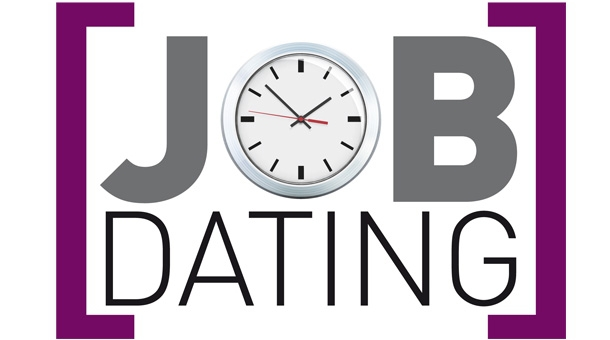 logo job dating 2